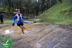 III Trail montes comunales (6)