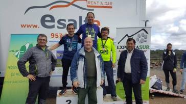 III Trail montes comunales (7)