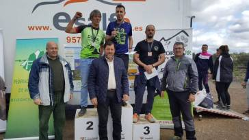 III Trail montes comunales (8)