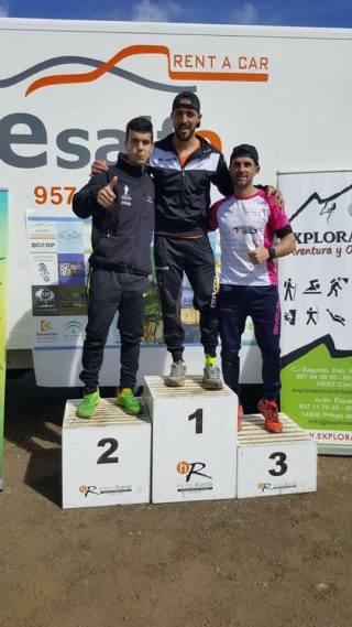 podium 24 k