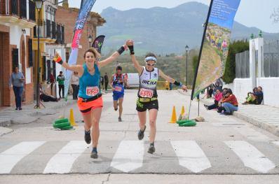 Chamizo Trail 2018 (13)