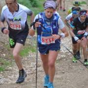 Foto: Vigara Runner