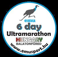 Emu 6 Dias