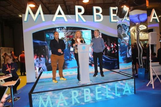 media marbella