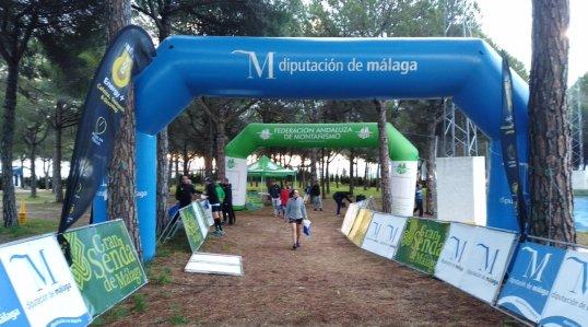 Pinsapo Trail 2018 (5)