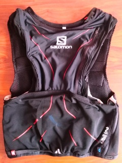 Salomon Slab ADV Skin 12 set (1)