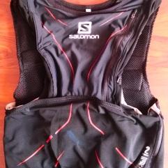 Salomon Slab ADV Skin 12 set (1)