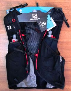 Salomon Slab ADV Skin 12 set (14)
