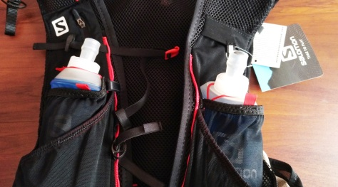 Salomon Slab ADV Skin 12 set (3)