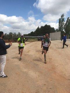 101 km Ronda 2018 (12)