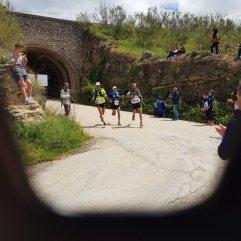 101 km Ronda 2018 (13)