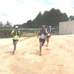 101 km Ronda 2018 (14)