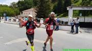 101 km Ronda 2018 Trail Running Andalucia (100)