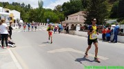101 km Ronda 2018 Trail Running Andalucia (101)