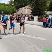 101 km Ronda 2018 Trail Running Andalucia (102)