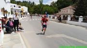101 km Ronda 2018 Trail Running Andalucia (103)