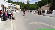 101 km Ronda 2018 Trail Running Andalucia (104)