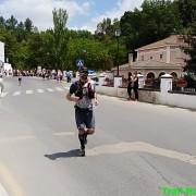 101 km Ronda 2018 Trail Running Andalucia (105)