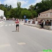 101 km Ronda 2018 Trail Running Andalucia (106)