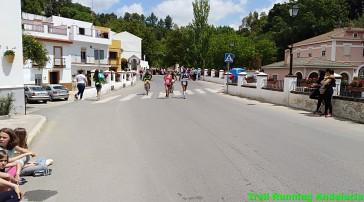 101 km Ronda 2018 Trail Running Andalucia (107)