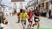 101 km Ronda 2018 Trail Running Andalucia (108)