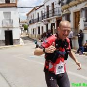 101 km Ronda 2018 Trail Running Andalucia (109)