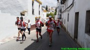 101 km Ronda 2018 Trail Running Andalucia (111)