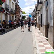 101 km Ronda 2018 Trail Running Andalucia (112)
