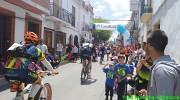101 km Ronda 2018 Trail Running Andalucia (113)
