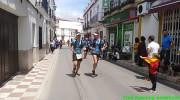 101 km Ronda 2018 Trail Running Andalucia (114)