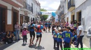 101 km Ronda 2018 Trail Running Andalucia (115)