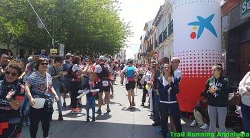 101 km Ronda 2018 Trail Running Andalucia (116)