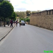 101 km Ronda 2018 Trail Running Andalucia (117)