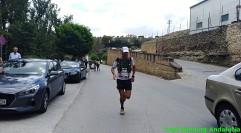 101 km Ronda 2018 Trail Running Andalucia (118)