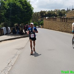101 km Ronda 2018 Trail Running Andalucia (119)