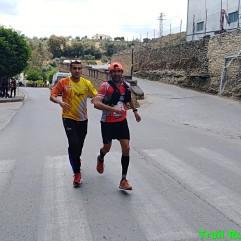 101 km Ronda 2018 Trail Running Andalucia (120)