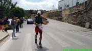 101 km Ronda 2018 Trail Running Andalucia (121)