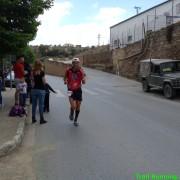 101 km Ronda 2018 Trail Running Andalucia (122)