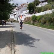 101 km Ronda 2018 Trail Running Andalucia (123)