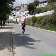 101 km Ronda 2018 Trail Running Andalucia (124)