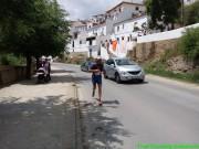 101 km Ronda 2018 Trail Running Andalucia (125)
