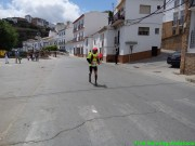 101 km Ronda 2018 Trail Running Andalucia (126)
