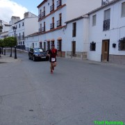 101 km Ronda 2018 Trail Running Andalucia (127)