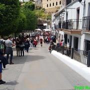 101 km Ronda 2018 Trail Running Andalucia (132)