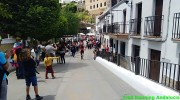 101 km Ronda 2018 Trail Running Andalucia (133)
