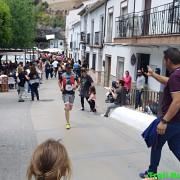 101 km Ronda 2018 Trail Running Andalucia (134)