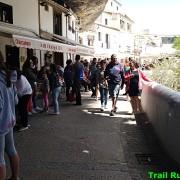 101 km Ronda 2018 Trail Running Andalucia (135)