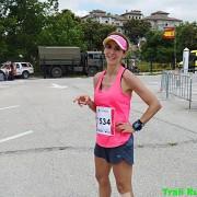 101 km Ronda 2018 Trail Running Andalucia (137)