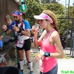 101 km Ronda 2018 Trail Running Andalucia (139)