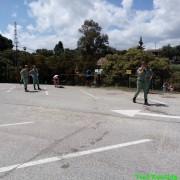101 km Ronda 2018 Trail Running Andalucia (141)